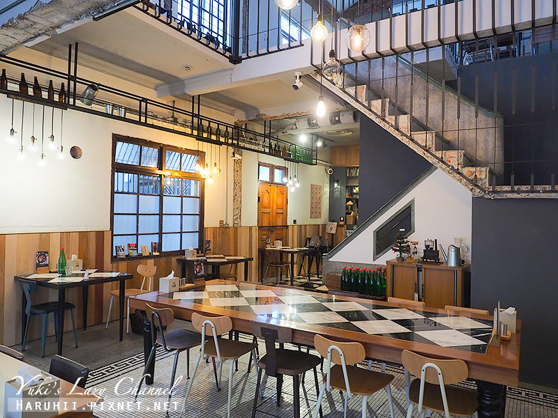 好擠Restaurant8.jpg