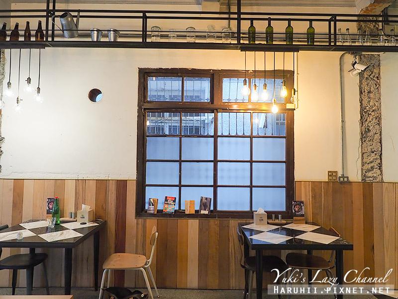 好擠Restaurant9.jpg