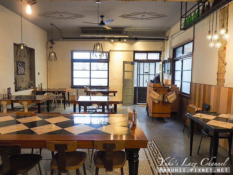 好擠Restaurant11.jpg