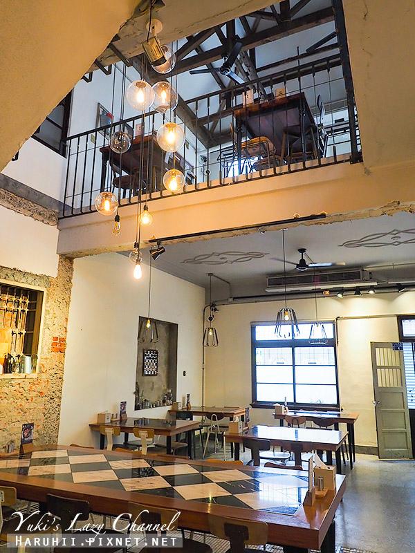 好擠Restaurant10.jpg