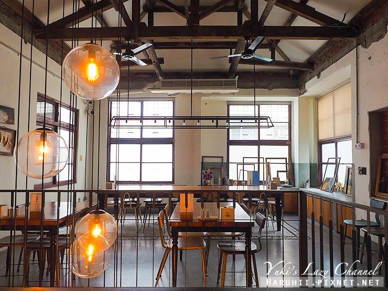 好擠Restaurant12.jpg