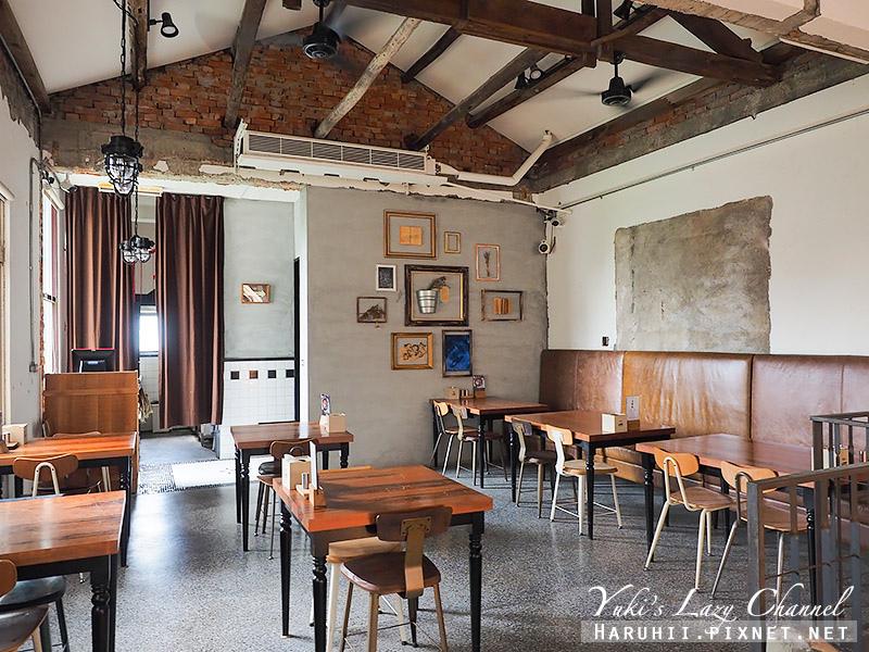 好擠Restaurant13.jpg