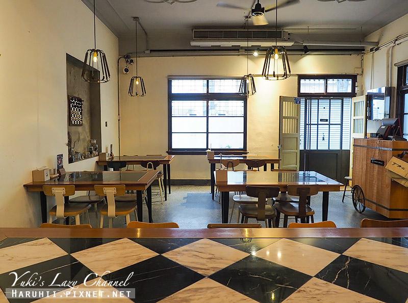 好擠Restaurant16.jpg