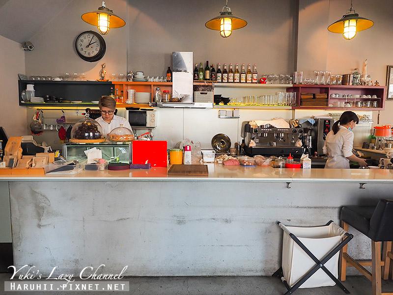 鬲离咖啡館9.jpg