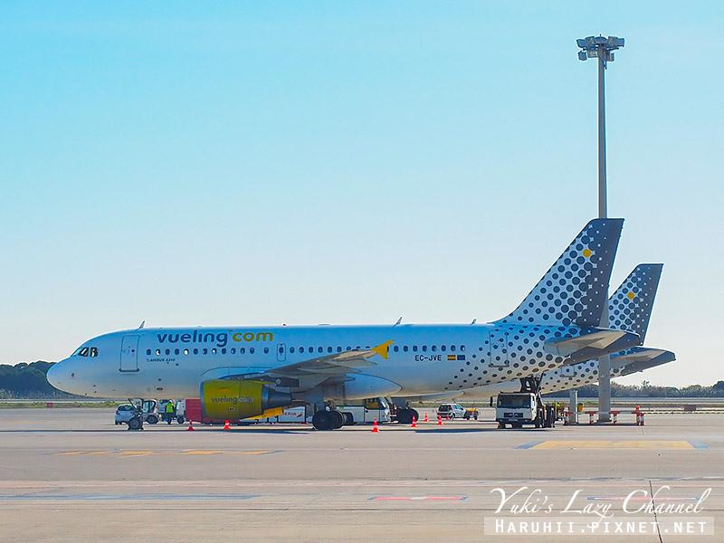 西班牙伏林航空Vueling.jpg