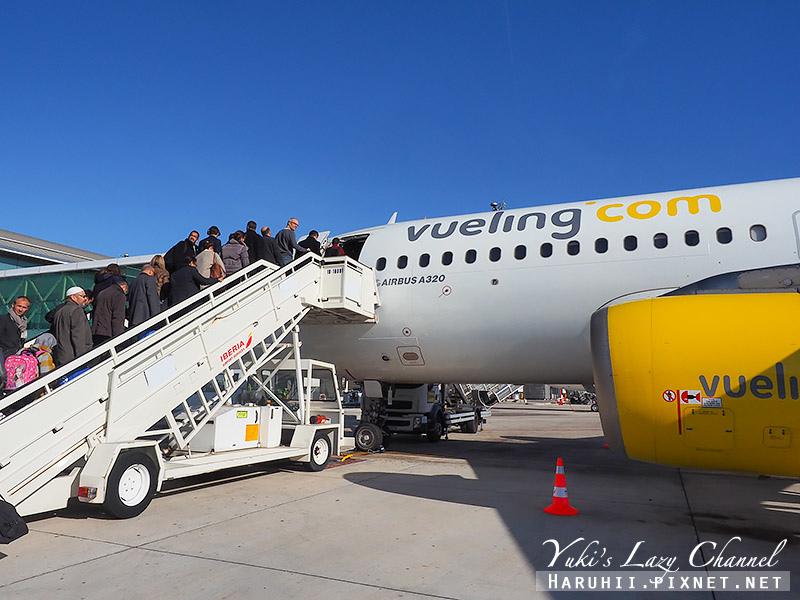西班牙伏林航空Vueling2.jpg