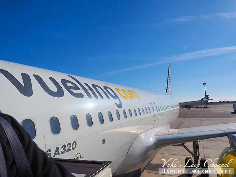 西班牙伏林航空Vueling1.jpg