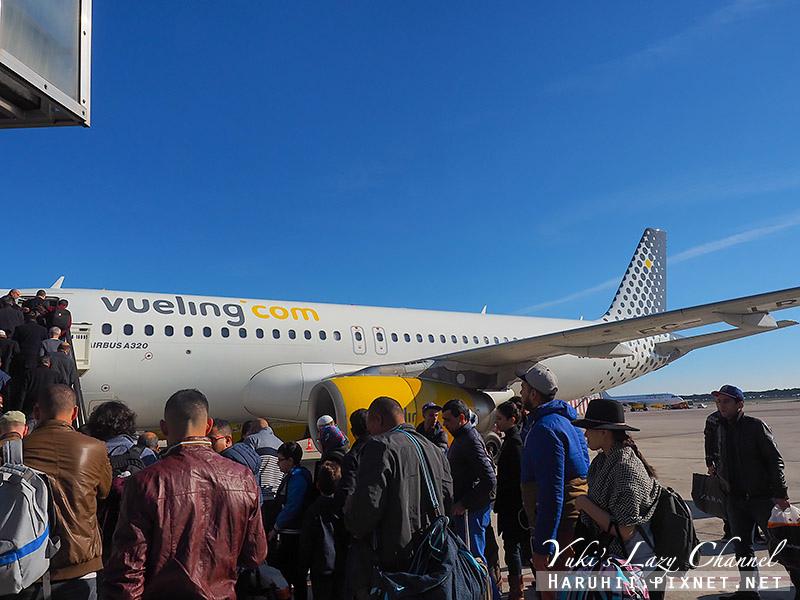 西班牙伏林航空Vueling4.jpg