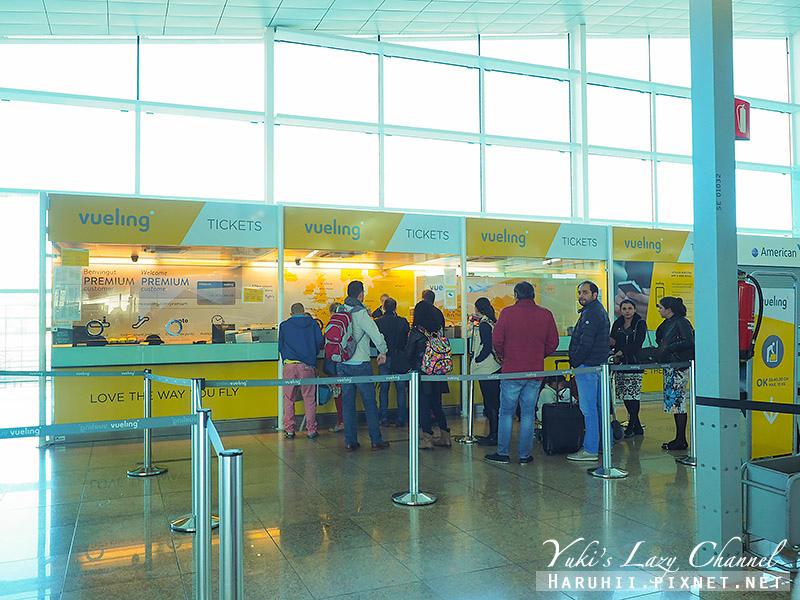 西班牙伏林航空Vueling5.jpg