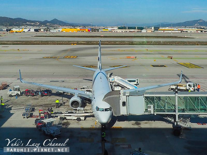 西班牙伏林航空Vueling8.jpg