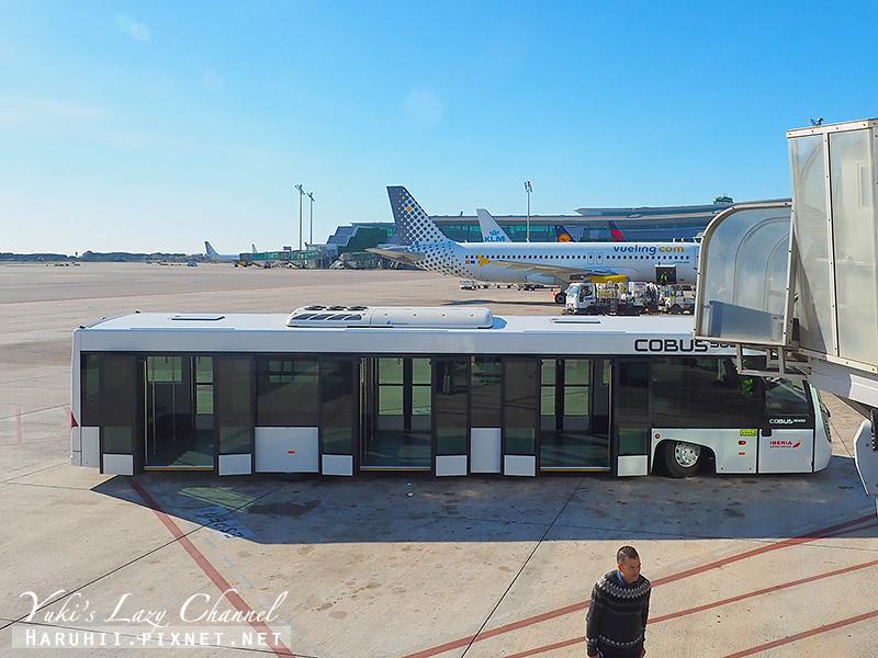 西班牙伏林航空Vueling10.jpg