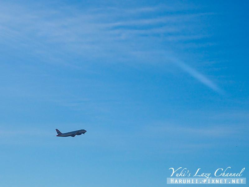 西班牙伏林航空Vueling9.jpg