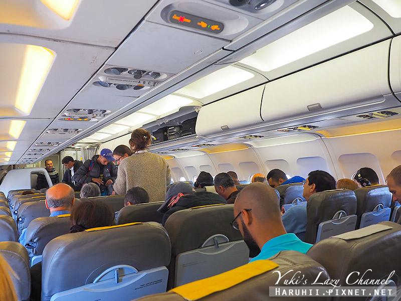 西班牙伏林航空Vueling13.jpg