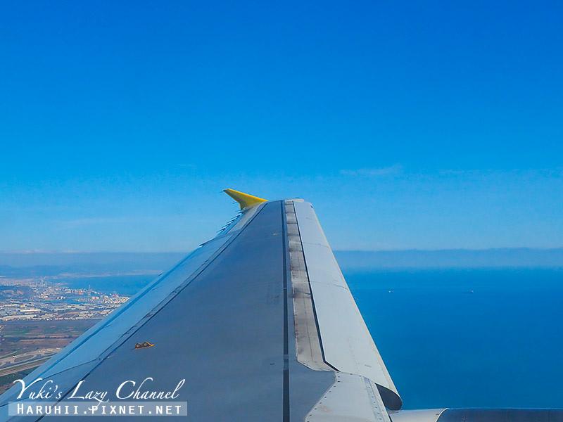 西班牙伏林航空Vueling20.jpg