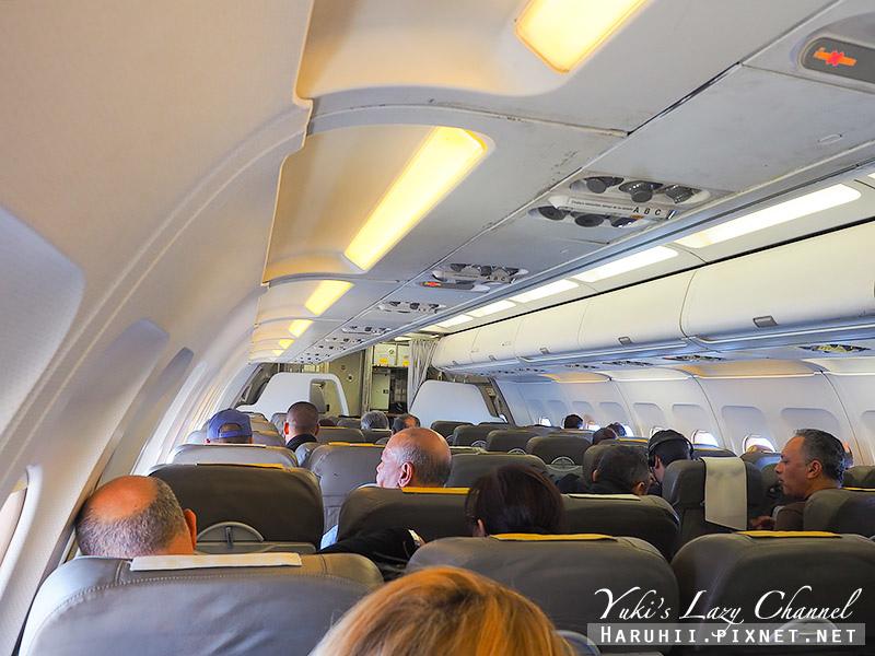 西班牙伏林航空Vueling21.jpg