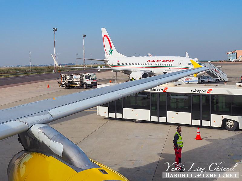 西班牙伏林航空Vueling23.jpg