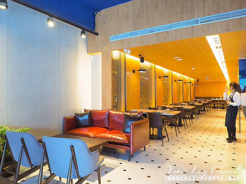 拉圖爾酒廠餐廳3.jpg