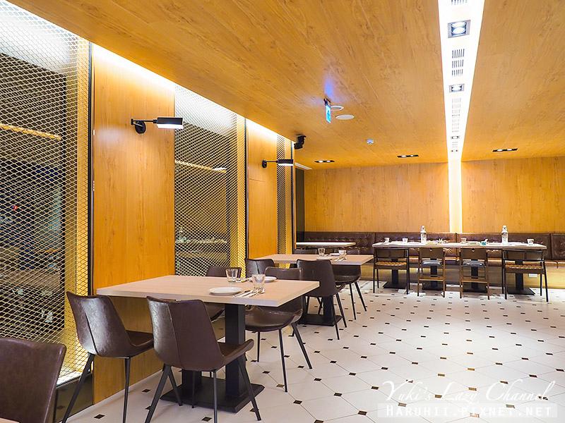拉圖爾酒廠餐廳5.jpg