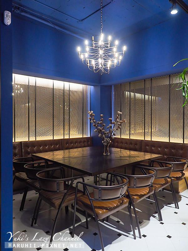 拉圖爾酒廠餐廳12.jpg