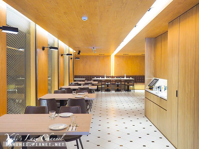 拉圖爾酒廠餐廳11.jpg