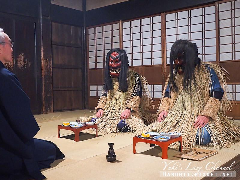 秋田男鹿真山傳承館22.jpg