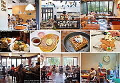 台北咖啡懶人包