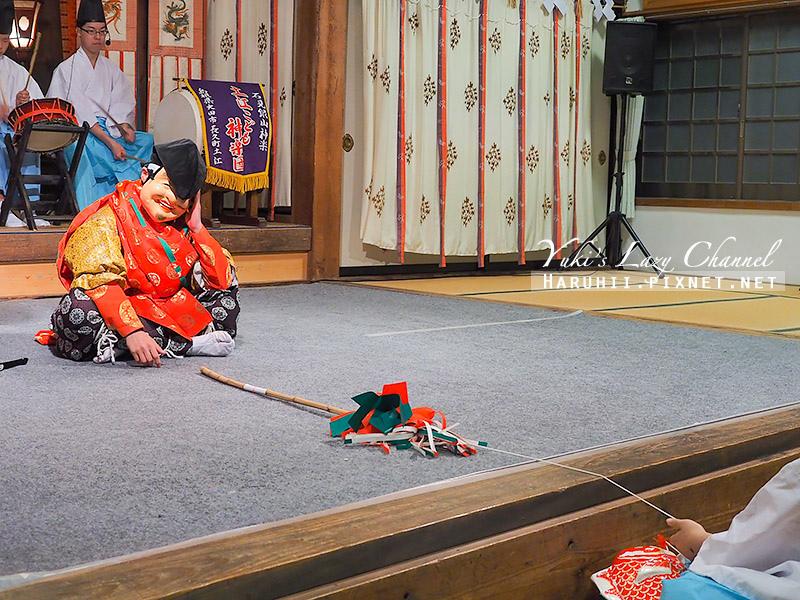 島根石見神樂2.jpg