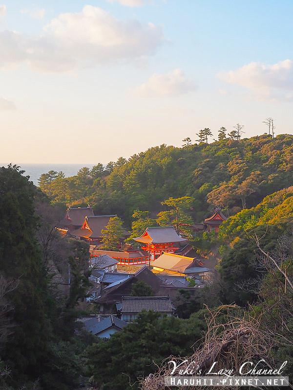 日御碕神社1.jpg