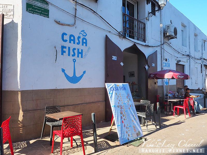 Casa Fish.jpg