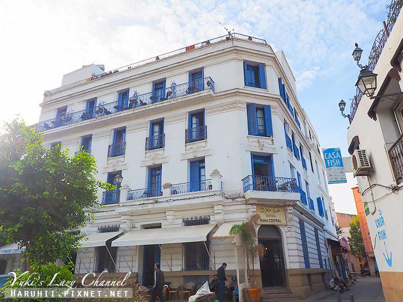 Hotel Central中央飯店.jpg