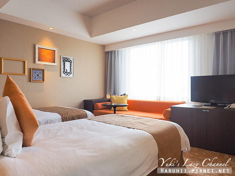 環球港口飯店 Hotel Universal Port39.jpg