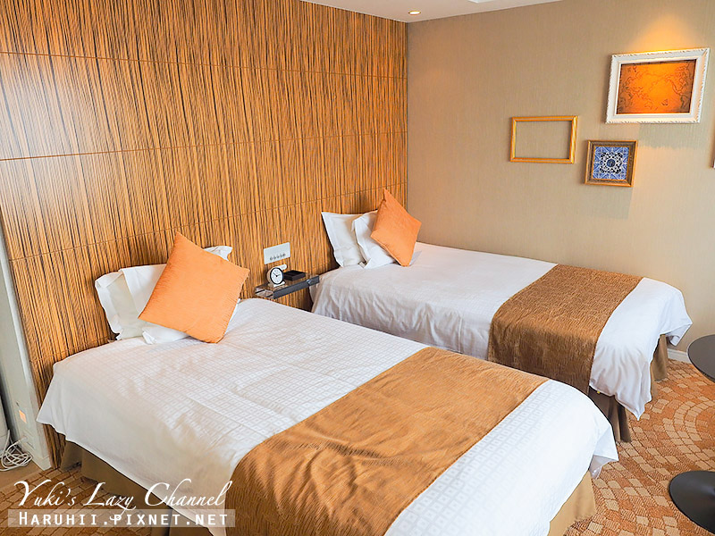 環球港口飯店 Hotel Universal Port42.jpg