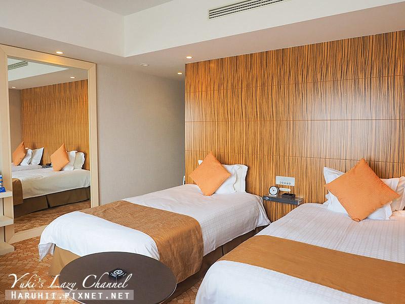 環球港口飯店 Hotel Universal Port44.jpg