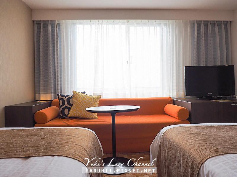 環球港口飯店 Hotel Universal Port47.jpg
