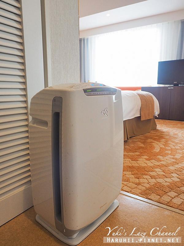 環球港口飯店 Hotel Universal Port48.jpg