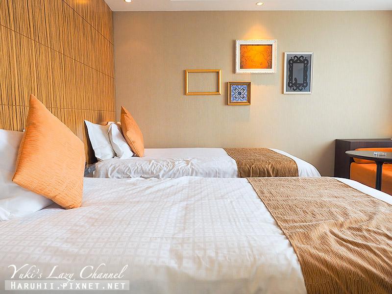 環球港口飯店 Hotel Universal Port52.jpg