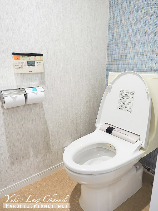環球港口飯店 Hotel Universal Port55.jpg