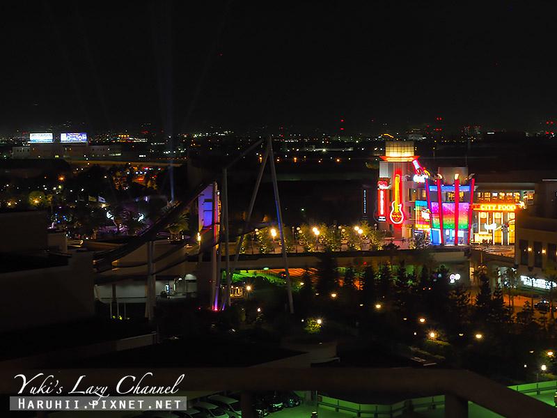 環球港口飯店 Hotel Universal Port 58.jpg