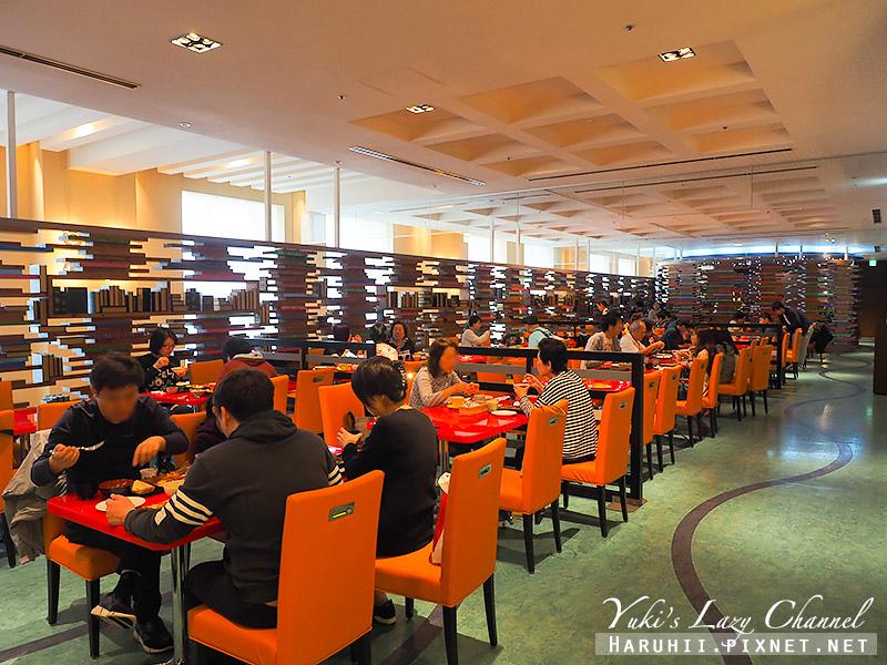 環球港口飯店 Hotel Universal Port 57.jpg