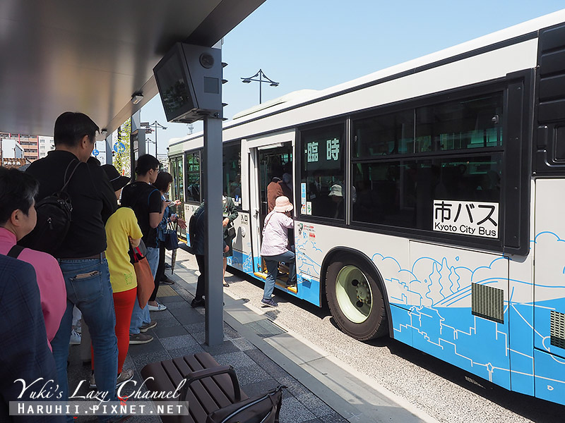 京都紫藤鳥羽水環境保全中心3.jpg