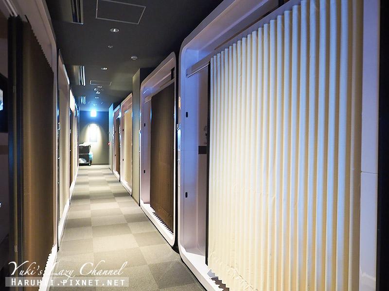 First Cabin關西空港頭等艙旅館14.jpg