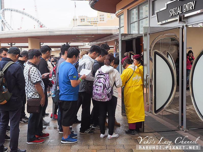 日本環球影城VIP手環2.jpg