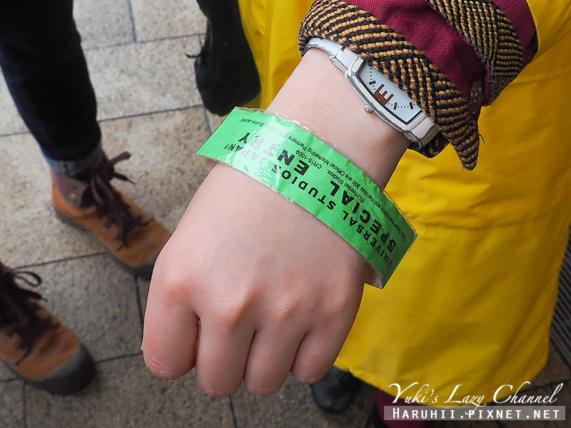 日本環球影城VIP手環4.jpg