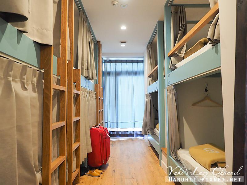 The Next Door Lower East Nine Hostel隔鄰下東九旅館4.jpg