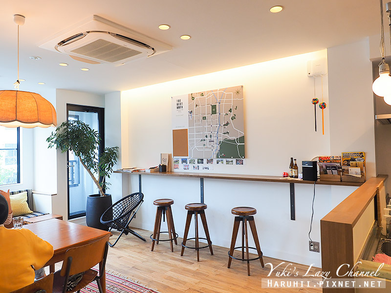 The Next Door Lower East Nine Hostel隔鄰下東九旅館19.jpg