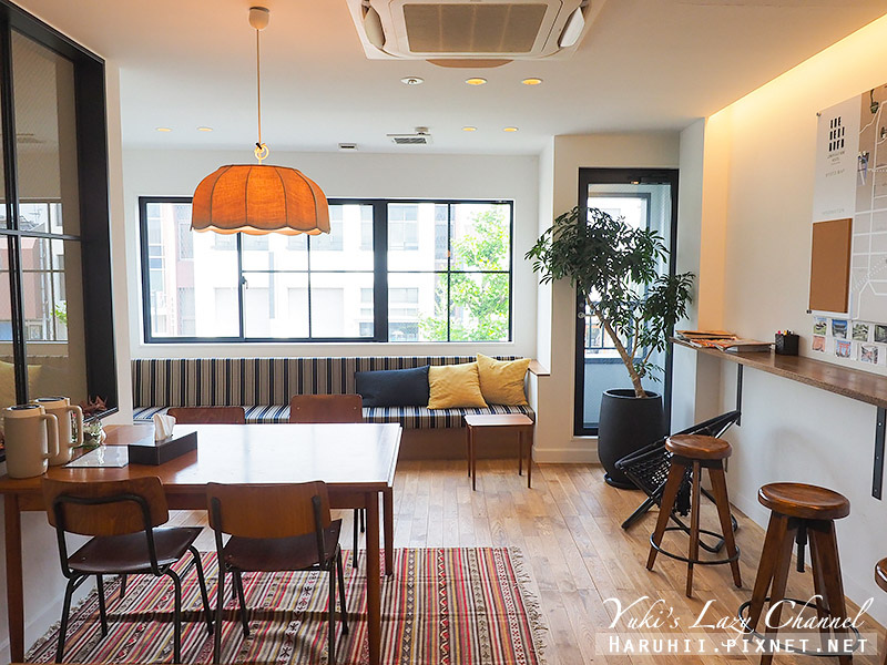 The Next Door Lower East Nine Hostel隔鄰下東九旅館32.jpg