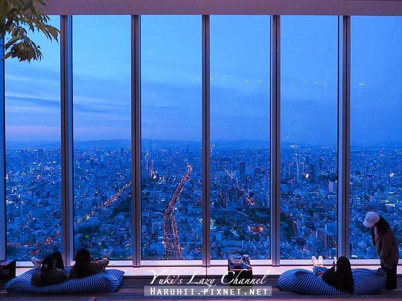 阿倍野HARUKAS 300展望台22.jpg