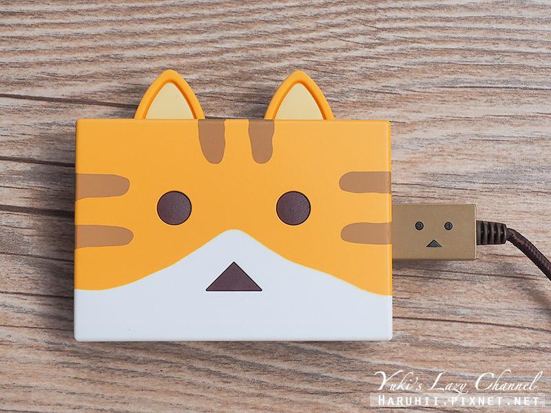 貓咪阿楞行動電源14.jpg