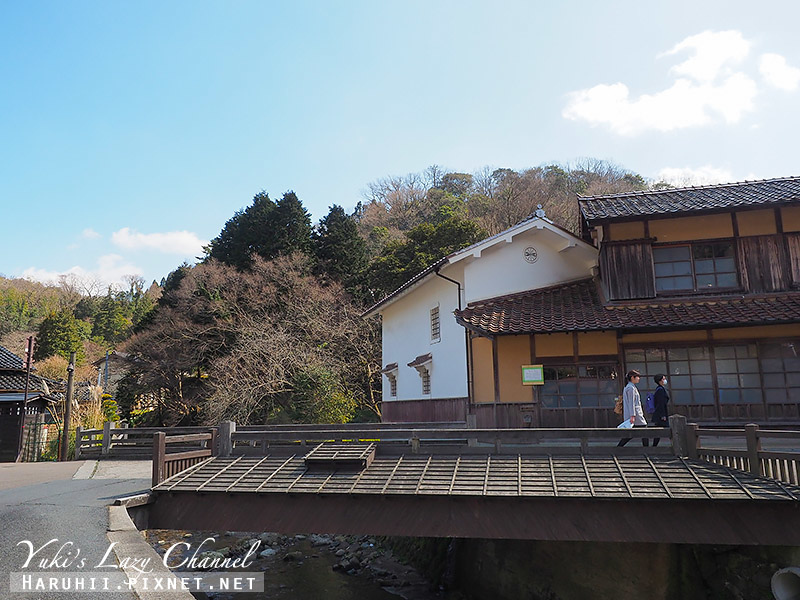石見銀山15.jpg
