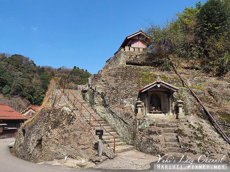 石見銀山23.jpg